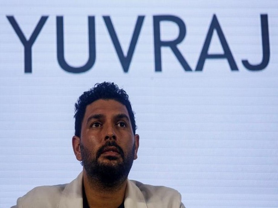 Retirement decision was Yuvi's own, says his mother Shabnam Singh