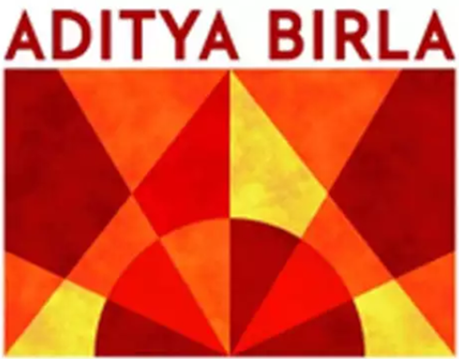 Aditya Birla Fashion and Retail Announces its Foray into the Branded Ethnic Market through 100% Acquisition of Jaypore