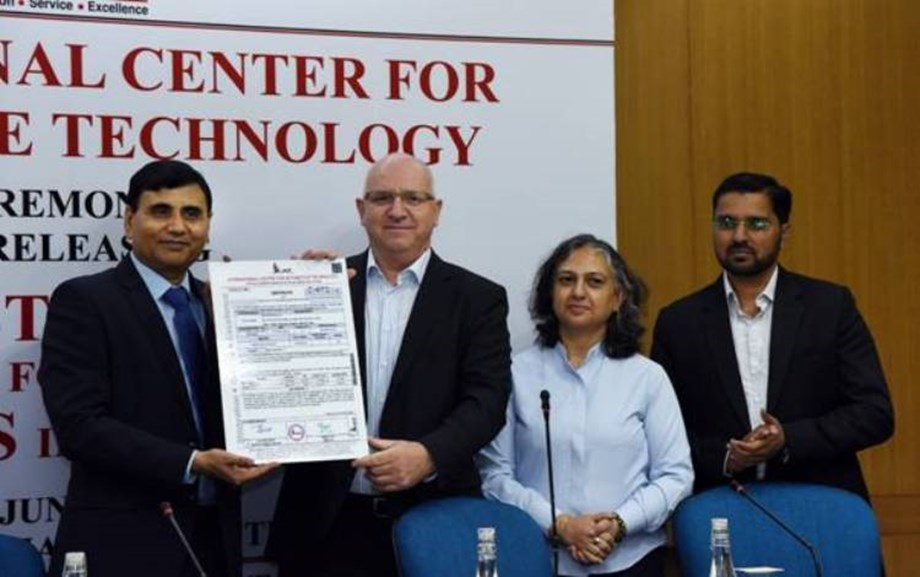 Hero MotoCorp gets BS-VI certification from ICAT, 1st for a 2-wheeler