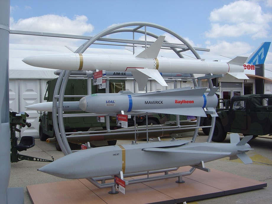 United Technologies expects regulatory approvals by early 2020 for Raytheon deal