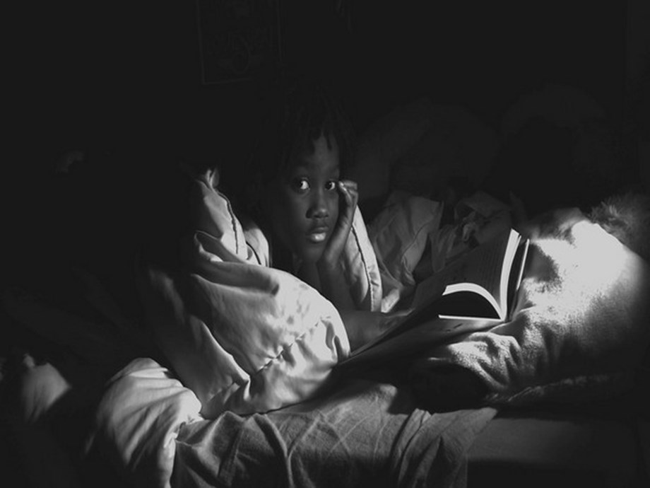 Here's how night owls can improve mental well-being, performance