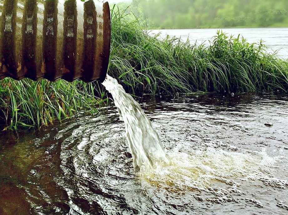 NCP slams BJP govt for stopping water diversion to Baramati