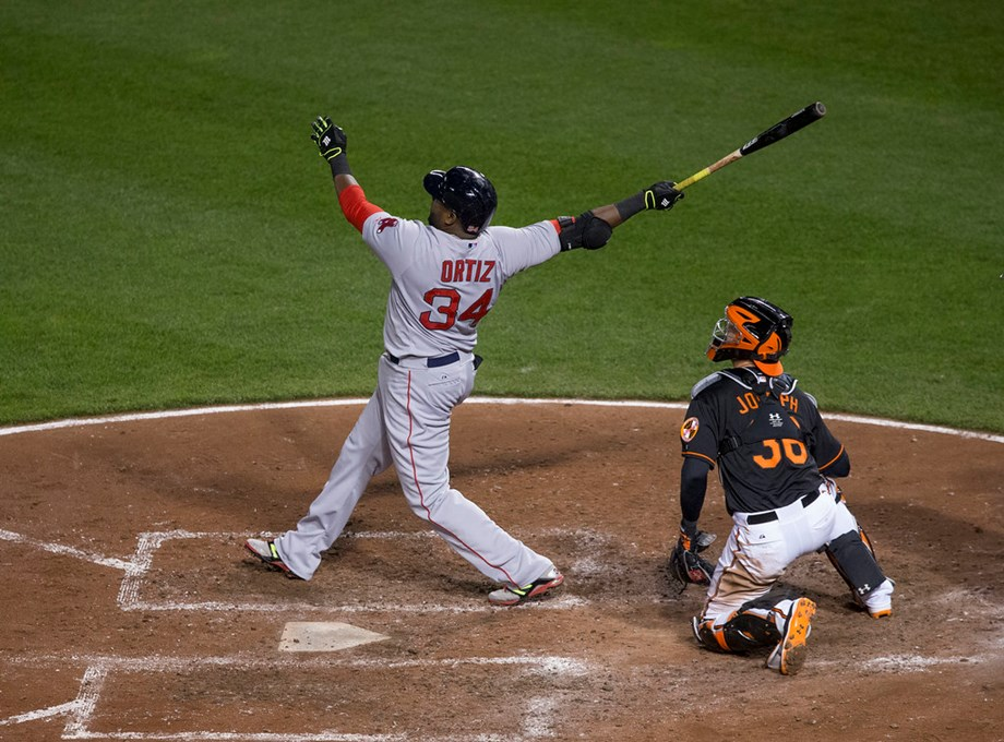 Ortiz remains in 'guarded' condition in ICU