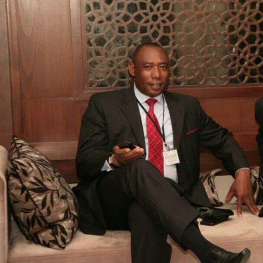 Technology and innovation 'backbone' of African economic success: ECA official