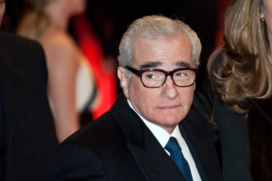 After docufilm film, Martin Scorsese wants to do another Bob Dylan film
