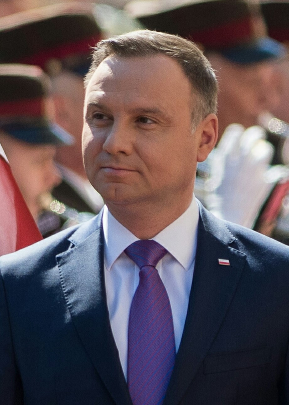 Poland scolds EU over delayed accession talks with Albania, North Macedonia