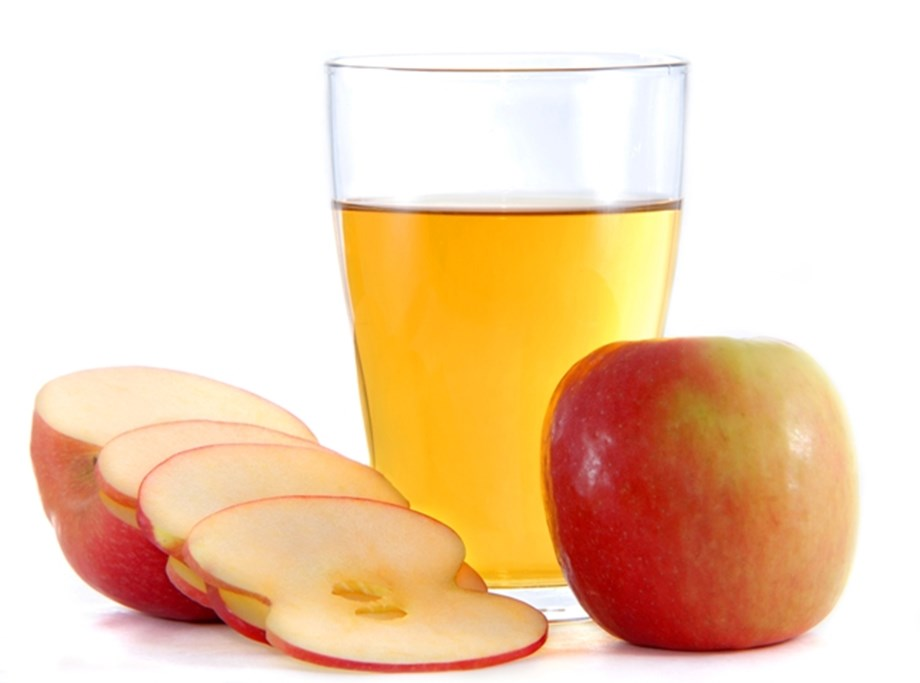 Cider company named as winner of Business Growth Grants