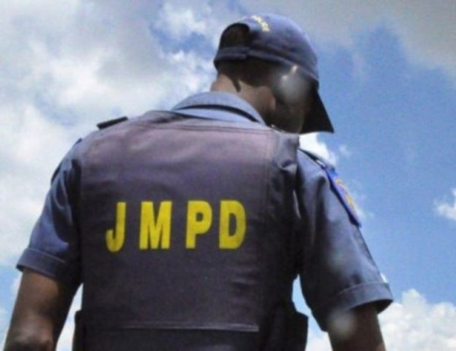 Gauteng welcomes decision to probe into alleged use of force by JMPD