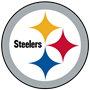 Steelers release WR Moncrief, promote RB Brooks-James