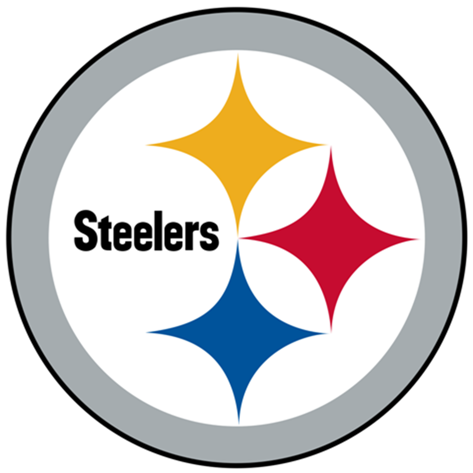 'Scalded' Steelers look to bounce back against Seahawks