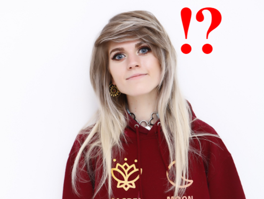YouTuber Marina Joyce found safe but demand for proof rise among conspiracy theories