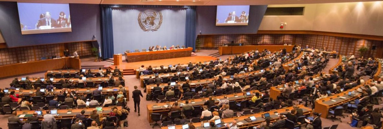 Three days Global climate summit to push countries to reduce emissions