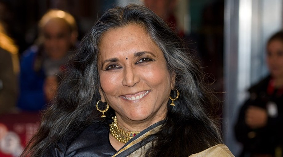 Artistes will always fight for freedom of expression, says Deepa Mehta