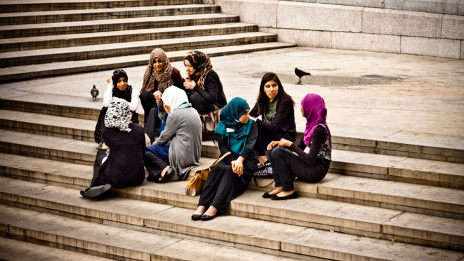 Need to prioritize women's political involvement in Iraq, says SRGS Ján Kubiš