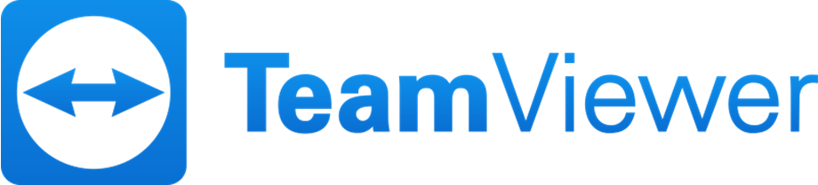 'Tensor' enterprise platform by TeamViewer now available in India