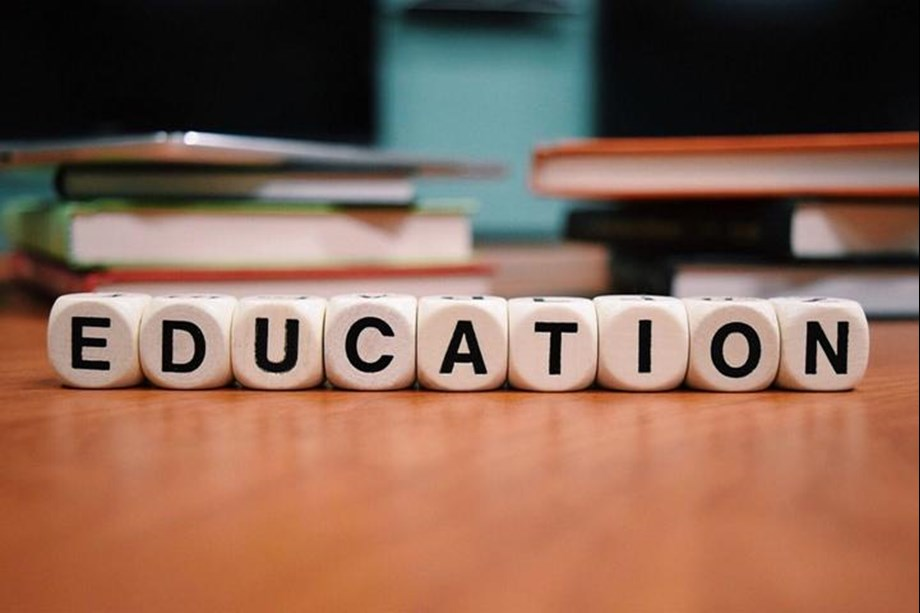 Education Minister announces new appointments to the PEF Board