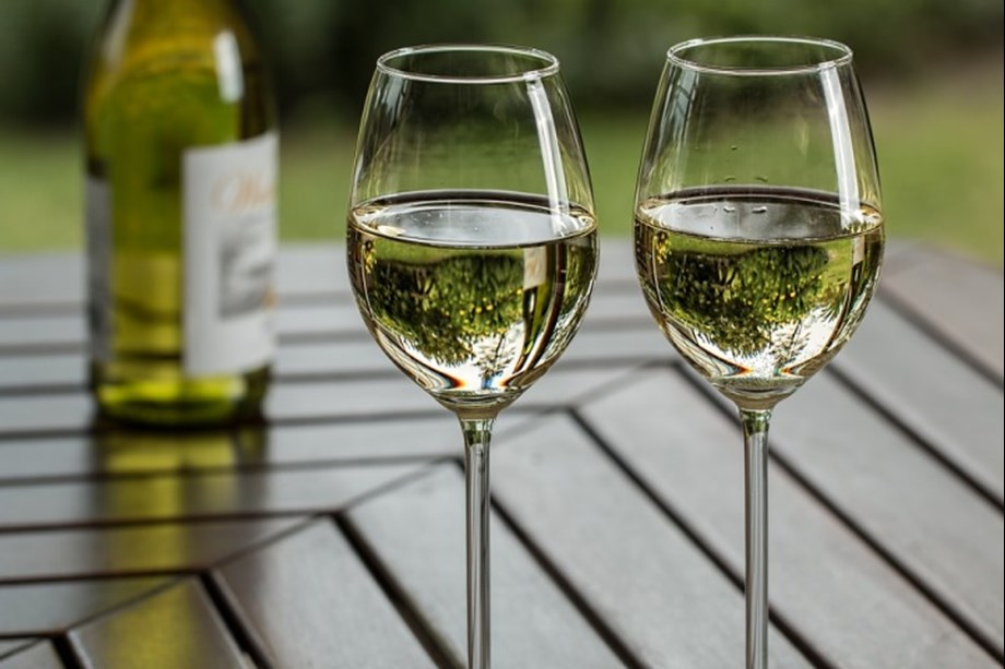 DTI urges liquor industry to drive programmes to change SA's drinking culture