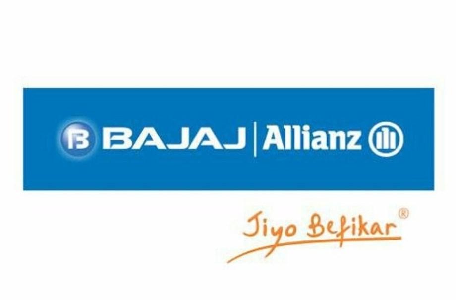 Bajaj Allianz launches new health plan covering 36 illnesses