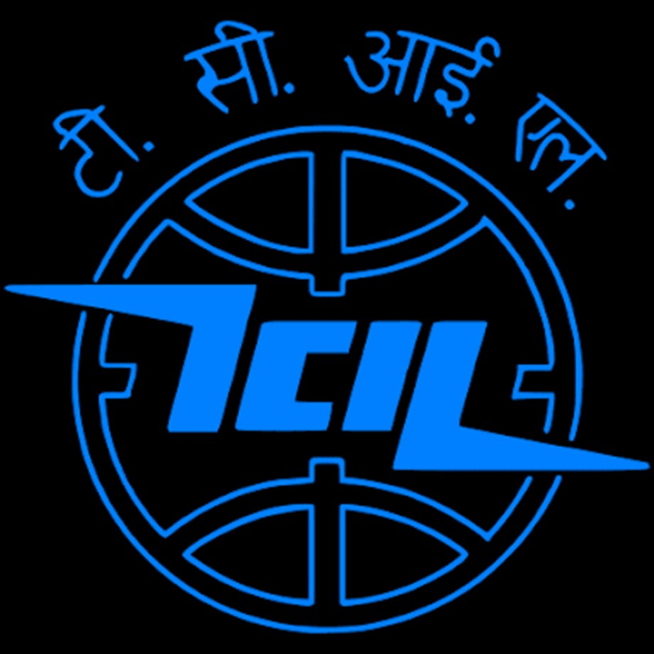 India to establish pan-African e-network with help of TCIL