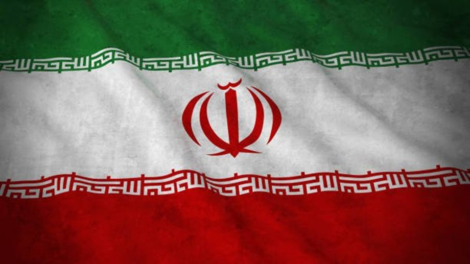 Iran still hopeful that Europeans can save 2015 nuclear deal: Report