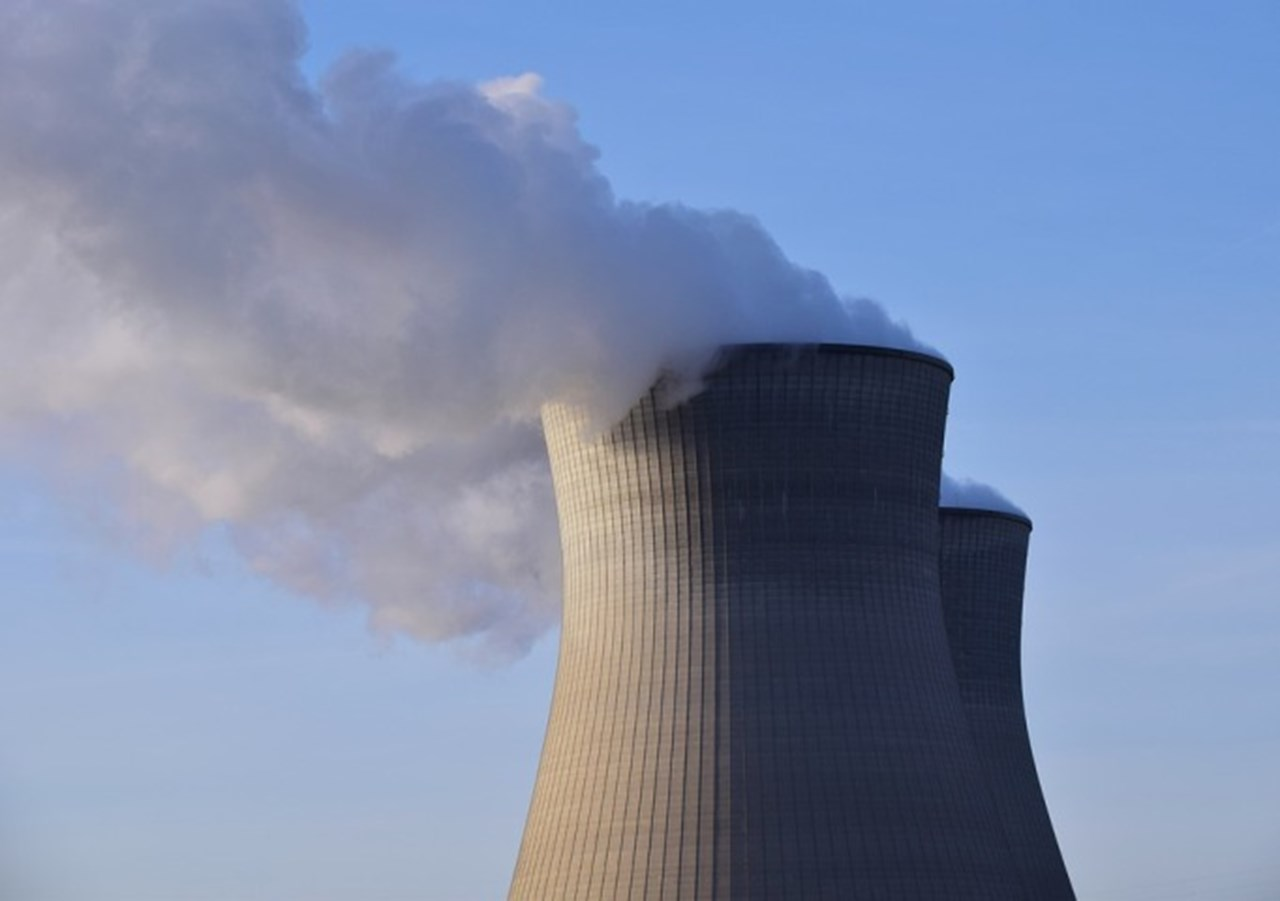 Nuclear electrical generating capacity is projected to shrink: IAEA report