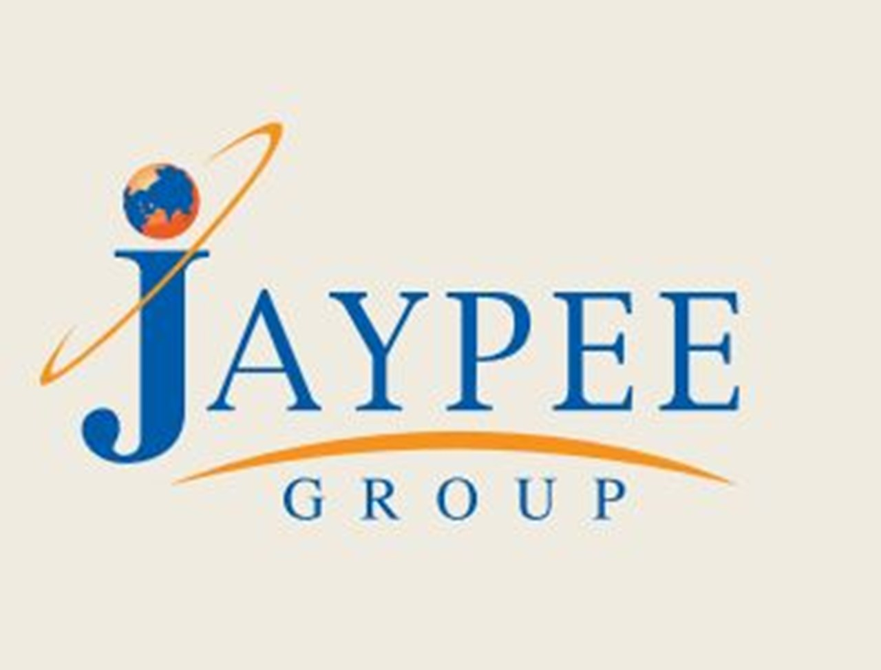 Jaypee Infratech's two independent directors resigns