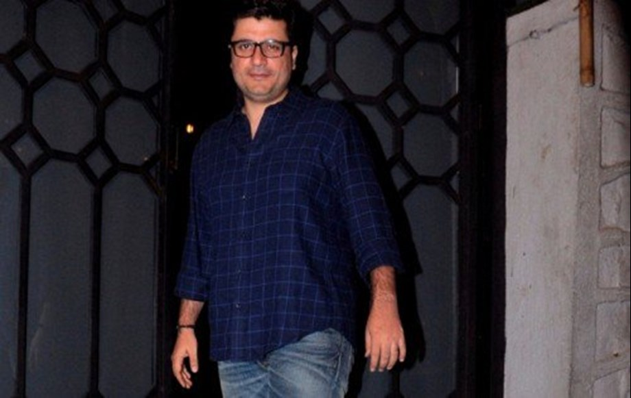 Goldie Behl enjoyed the whole process of shooting 'Marry Me, Stranger'