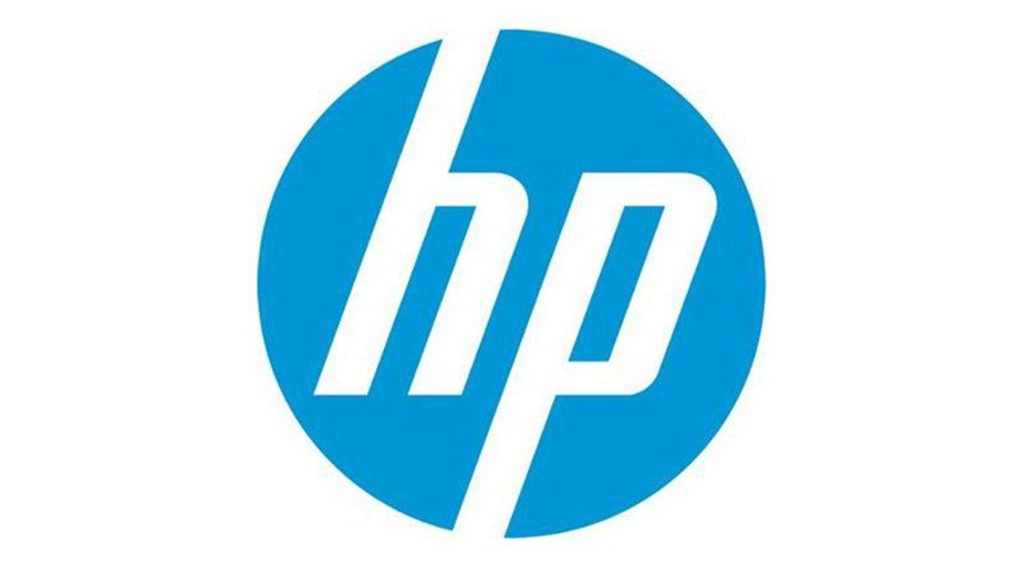 HP launches world's most advanced 3D metal printing technology