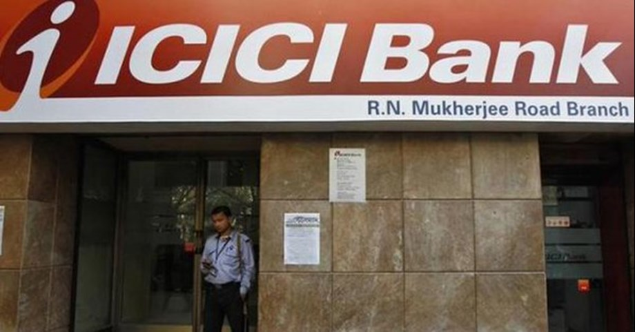 ICICI Bank, Small Business FinCredit join hands to provide loans to MSMEs