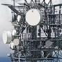 Telecom industry to consolidate further in 'no relief' scenario: Kotak Institutional Equities
