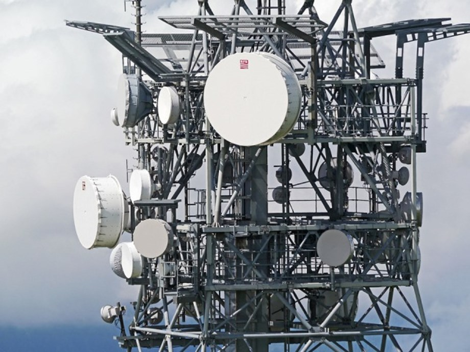 Inter-ministerial panel clears draft RFP to select auctioneer for 2019 spectrum sale