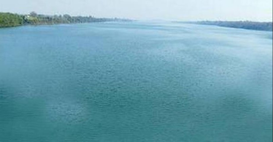 National Mission for Clean Ganga focuses on cleaning tributaries in big way