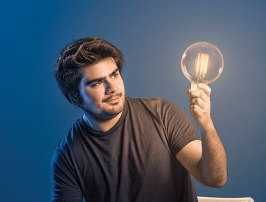 WEC24: Imagine a future where power grid works like internet, says Nydro Energy CEO David