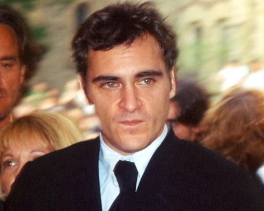 Joaquin Phoenix would sometimes baffle cast members by walking off 'Joker' set, says director