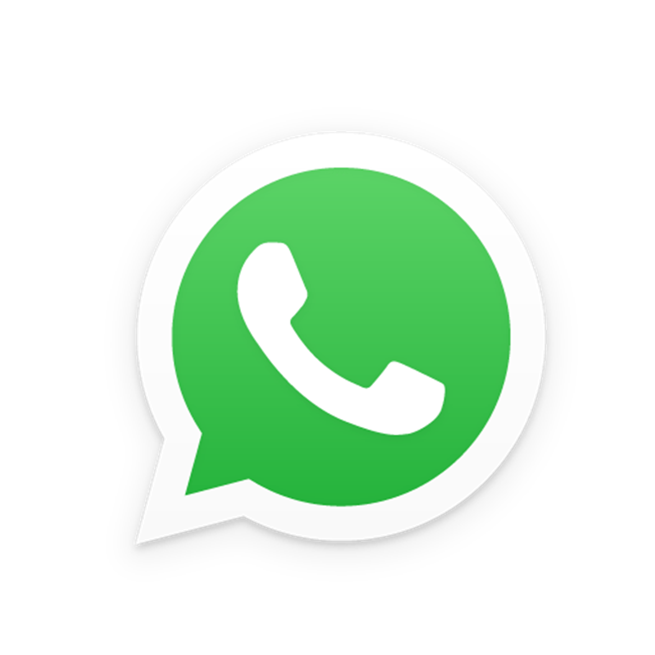"IT Min RS Prasad urges WhatsApp VP to maintain ""institutional integrity"" of platform"