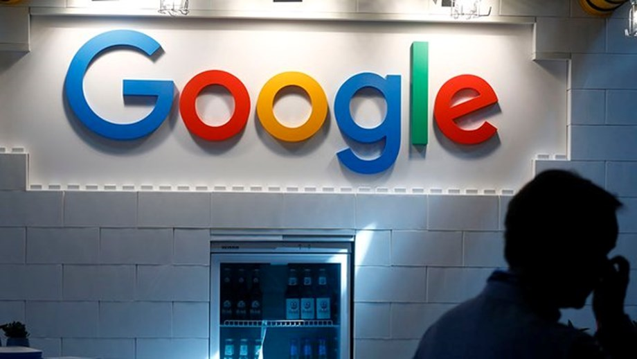 Google threatened to be blocked by Russian communications official