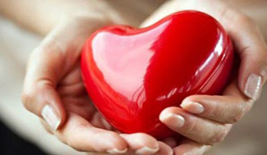 Modern life style making Indians more prone to heart diseases: VP Naidu