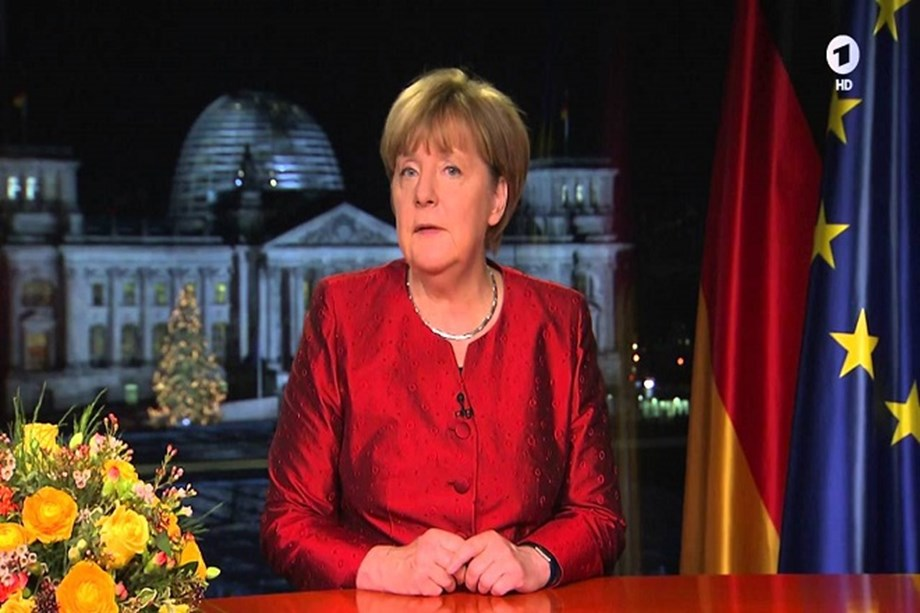 German states to get $7.87 billion to fight migrant crisis