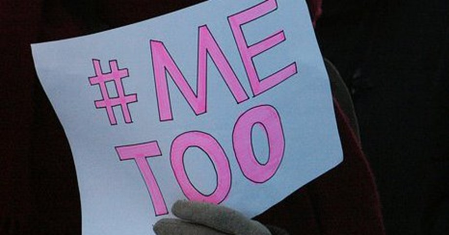#MeToo: More accusations, denials, legal actions continue to erupt in Bollywood