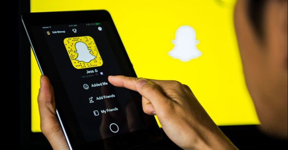 Entertainment News Roundup: Snapchat announces new scripted shows; Kanye heads to West Wing