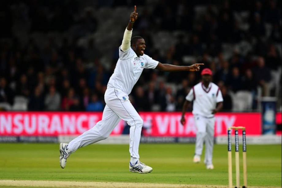 Captain Jason Holder, Kemar Roach back in side; West Indies' bowling gets a boost