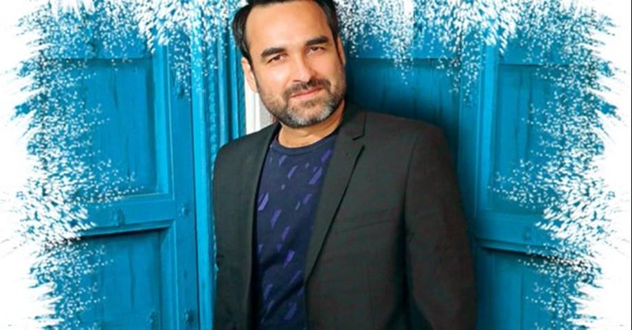 Pankaj Tripathi to star in Satish Kaushik's next venture 'Kaagaz'