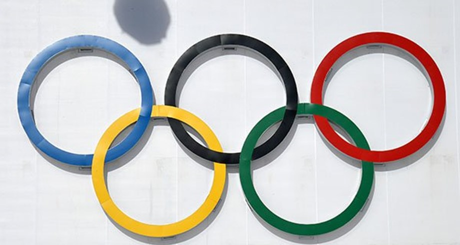 Olympics IOC conducting additional doping test for London 2012 Games