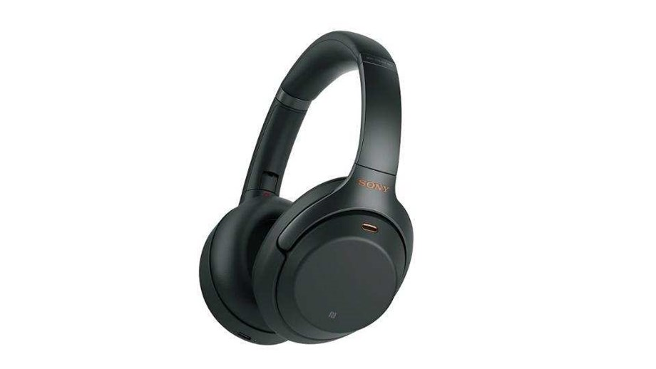 Sony launches new headphone with noise cancellation technology for Rs 29,990
