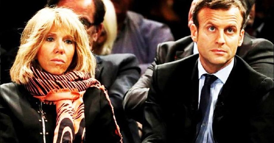 UPDATE 2-Under pressure, France's Macron delays cabinet reshuffle