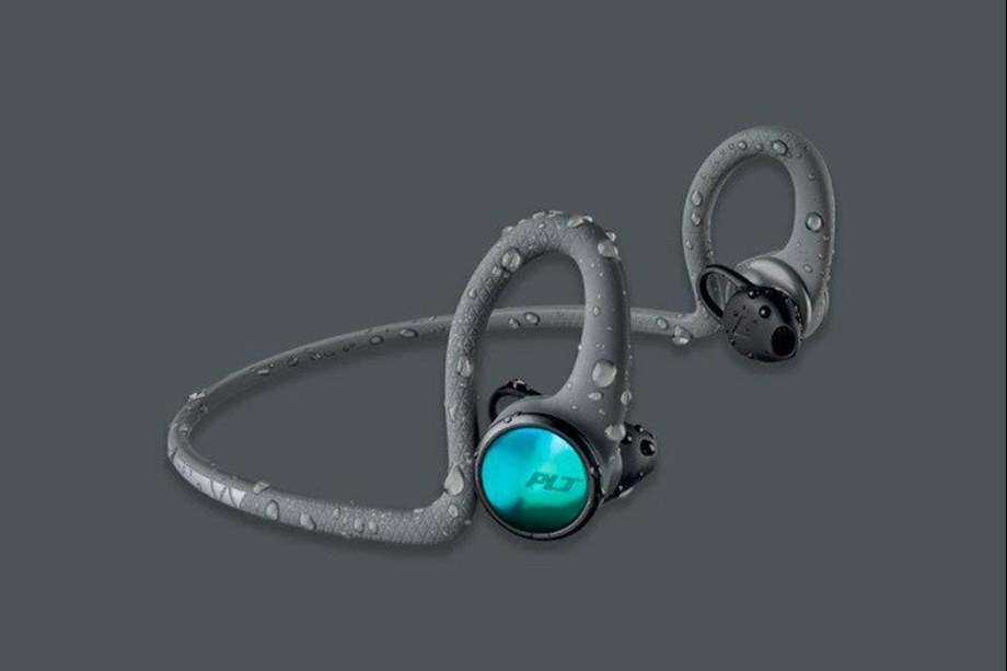 US-based electronics brand Plantronics launches new headsets in India starting Rs 6,490