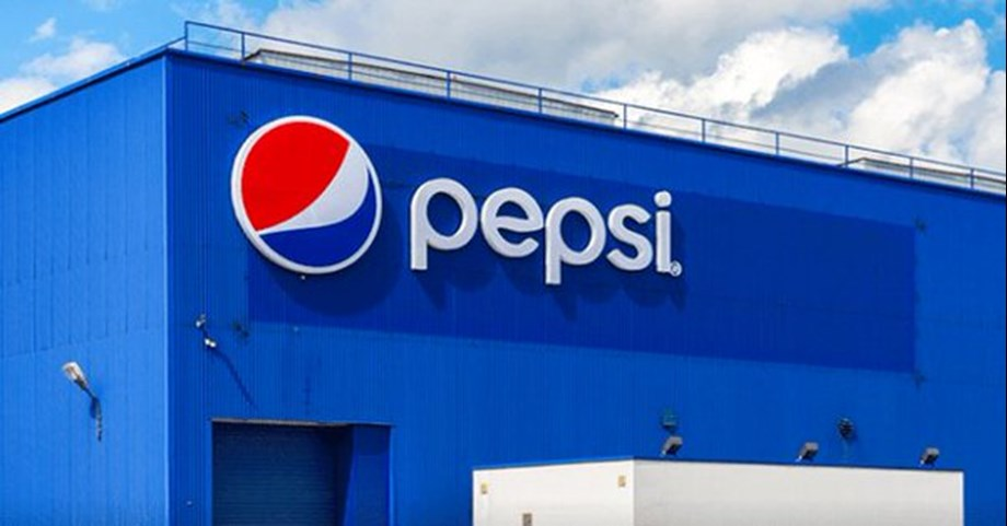 SCDRC hits out at Pepsi for unfair trade practices to promote business