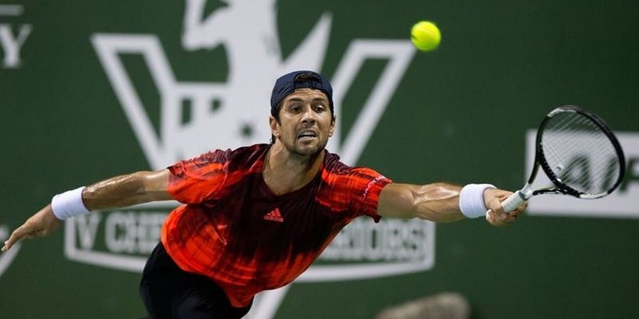 Why Fernando Verdasco's treatment of ball boy failed to bring him towel?