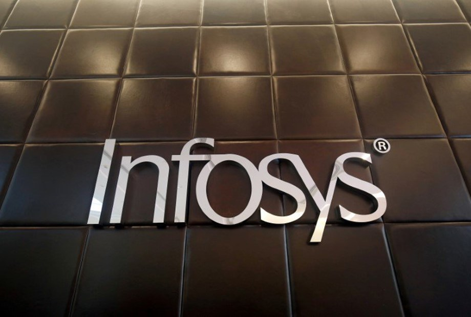 Infosys hires over 7,600 staff in US, its largest market