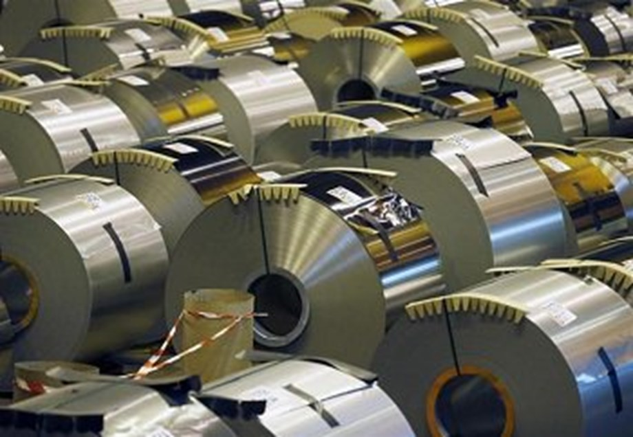Steel major Jindal Stainless Steel to commission 50,000 tonnes tpa plant